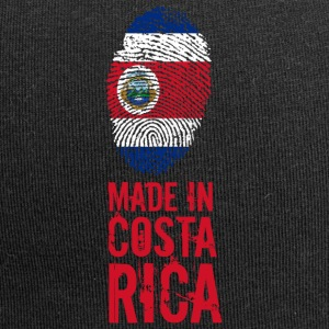 Made In Costa Rica - Bonnet en jersey