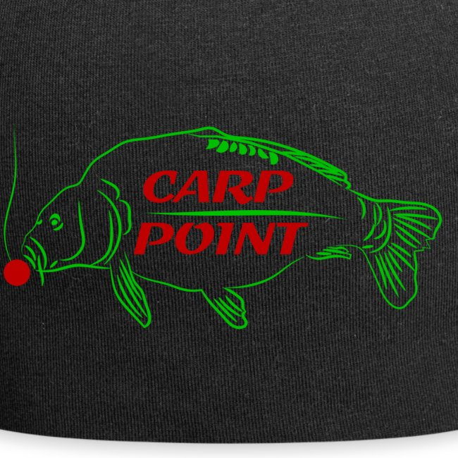 Carp Point new1 big