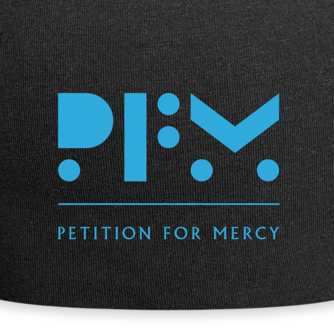 PFM_logo_video