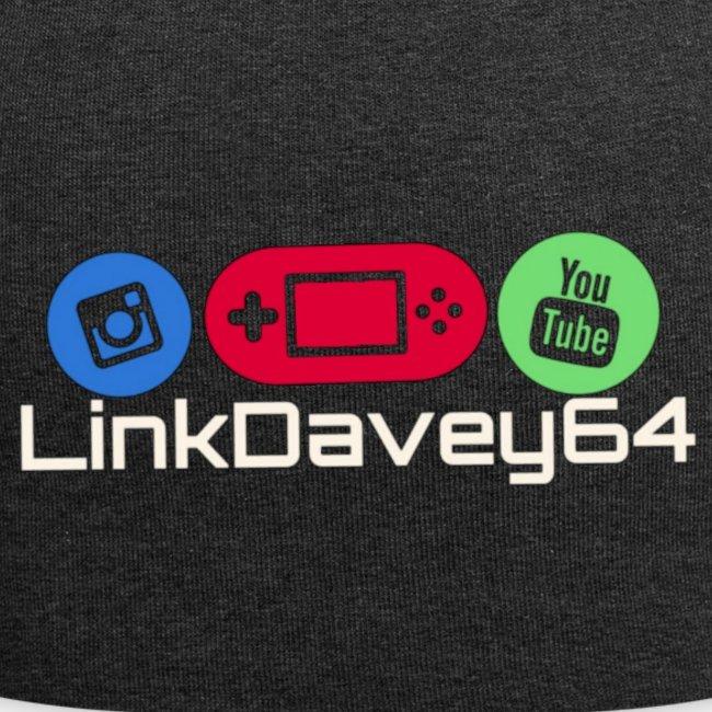 LinkDavey64