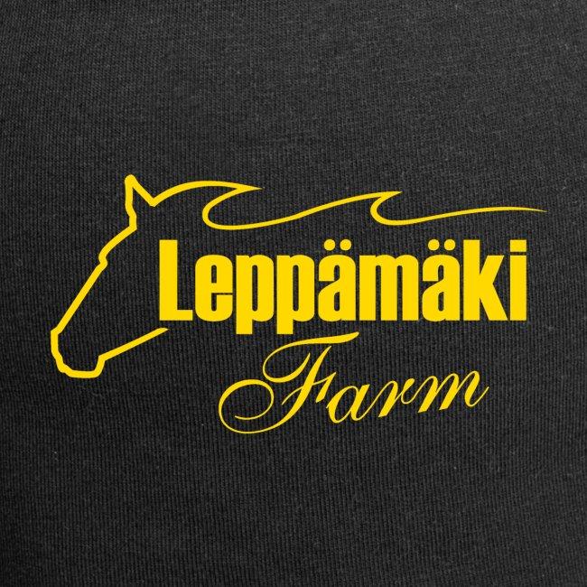 logo-kel