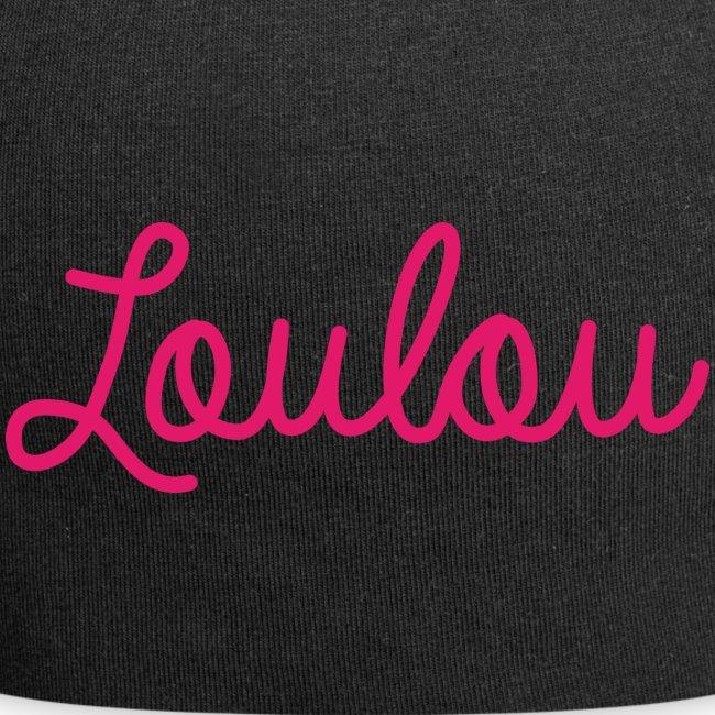 Logo-Roze
