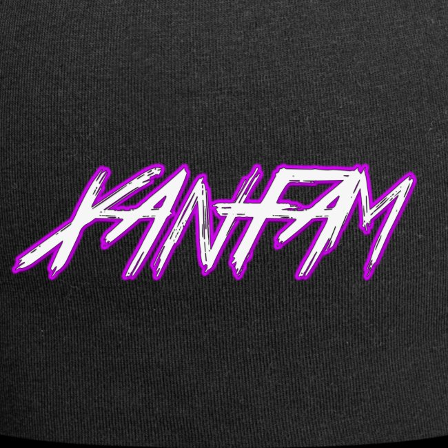 XANFAM (FREE LOGO)