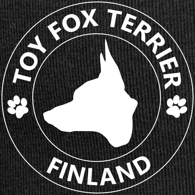 TFT Finland pää