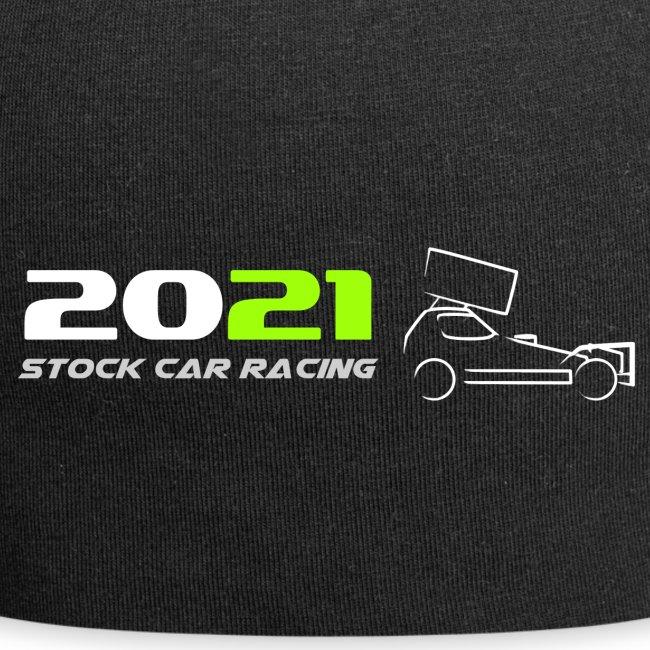 2021 Stock Car Racing Season