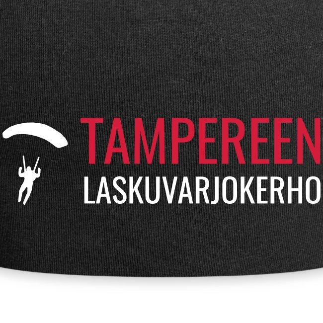 Vaaka_TAMLK_logo_CMYK