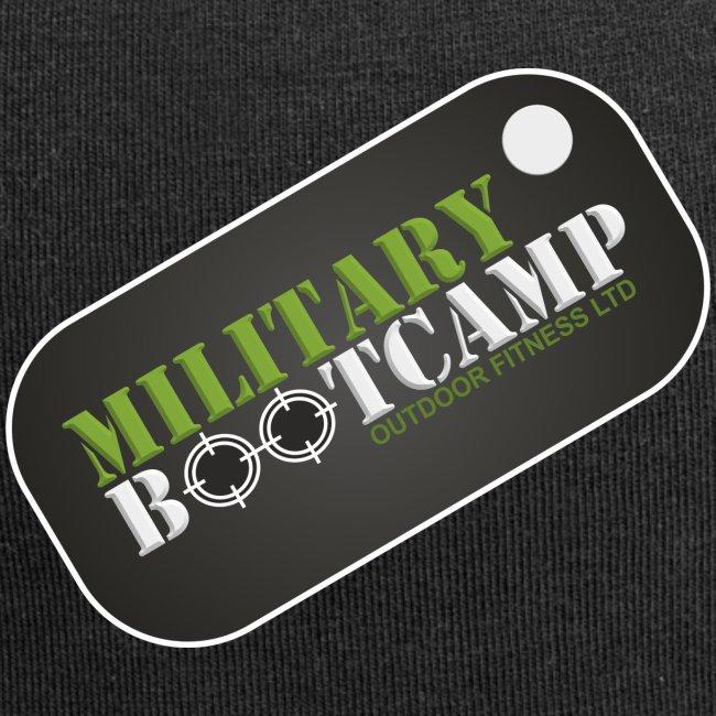 military bootcamp