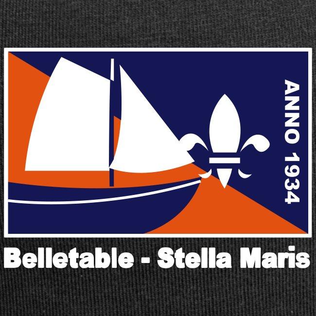 Logo origineel - voor op accessoires