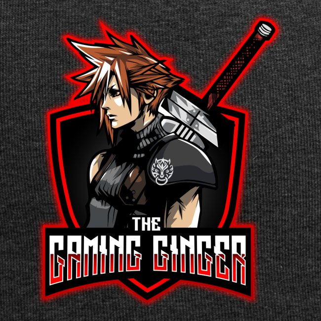 The Ginger