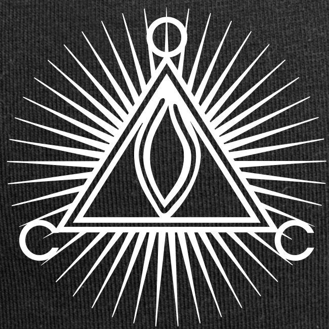 CoC Logo neu