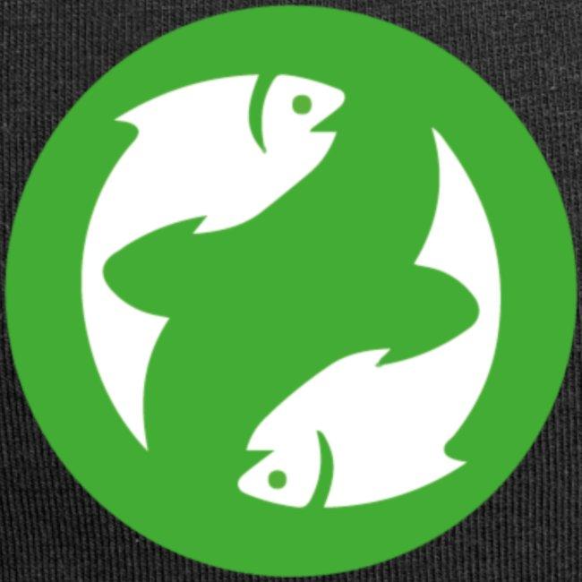 logo-simple