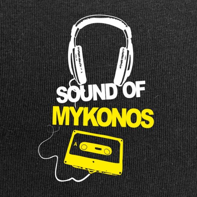 Mykonos Sound