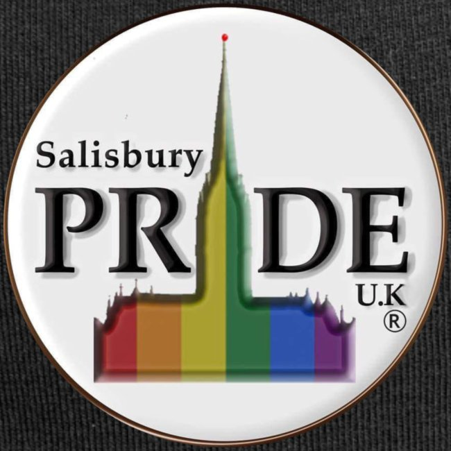 Salisbury Pride UK