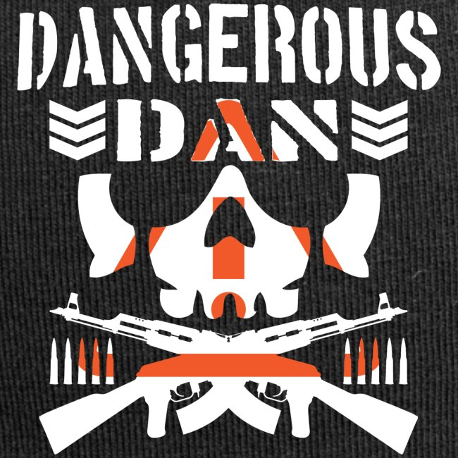 Dangerous Dan