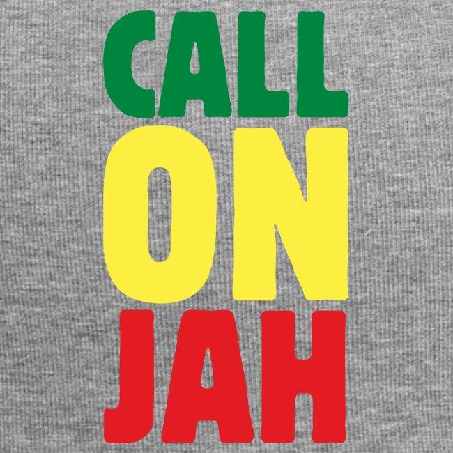 Call on Jah - Jah Rastafari - Reggae Roots