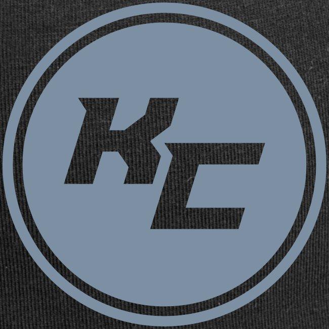kc tunnus simple