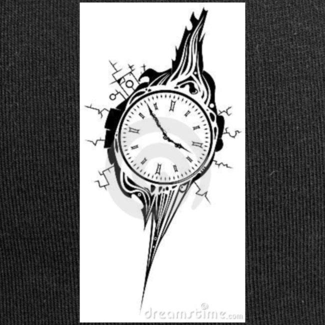 Orologio Tatoo