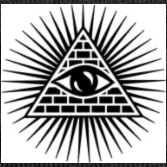 all-seeing-eye-provide