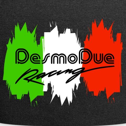 desmodue racing italia v2
