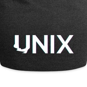 LOGO_TRANSPARENT - Bonnet en jersey