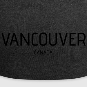 Vancouver - Jersey-Beanie