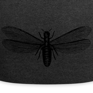 Insect - Jersey Beanie