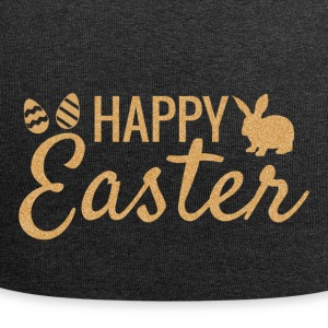 EASTER COLLECTION - Jersey Beanie