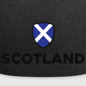 National Flag Of Scotland - Jersey-Beanie