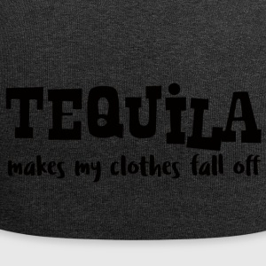 Springbreak / Springbreak: Tequila Makes My Cloth - Jersey Beanie