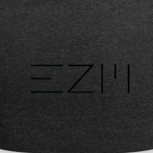 ezm_clothing - Jersey-Beanie