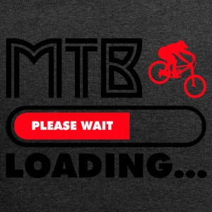 Get ready for MTB - Jersey-Beanie