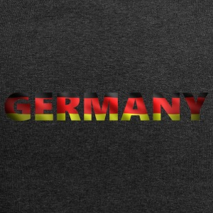 Germania 2 (2541) - Beanie in jersey