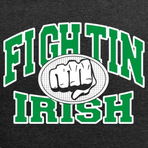 Fighting Irish - Jersey Beanie