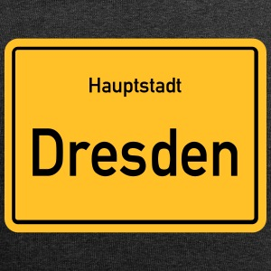 City of Dresden - Jersey-Beanie