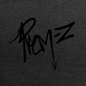 Prem-Z Clothings - Jersey-beanie
