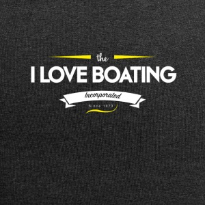 boating_logo_2 - Jersey-Beanie