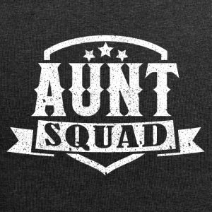 AUNT SQUAD - Jersey Beanie