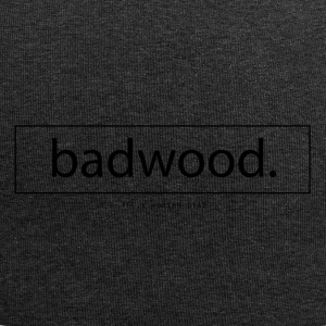Badwood TCC Spring Collection - Jerseymössa