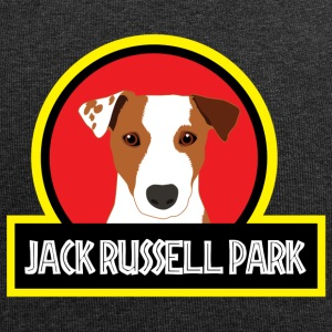 Dog / Jack Russell Jack Russell Park - Jersey-beanie