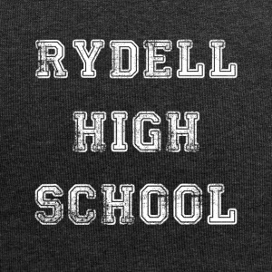 Ridell High School - Jersey Beanie