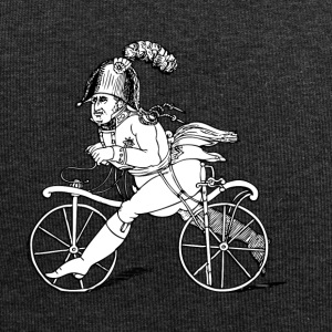Napoleon Bike Ride - Jersey-beanie