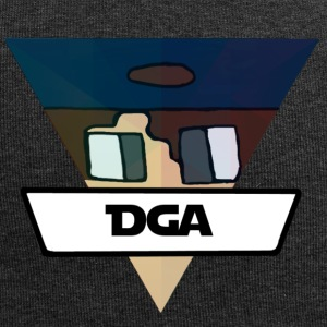 DeGameAutomaat - Jersey-Beanie