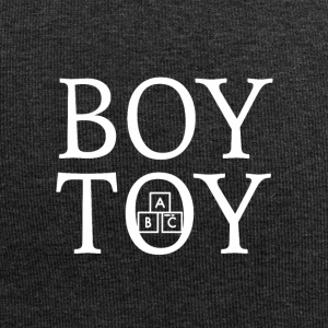 Boy Toy - Jerseymössa