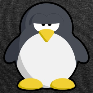 Life Penguin - Jersey-Beanie