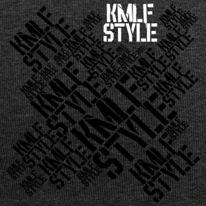 KMLF-STYLE-graphics - Jersey-Beanie