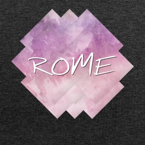 Rome - Rome - Jersey-Beanie