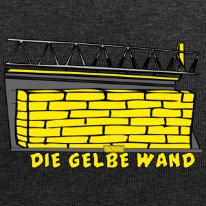 suchbegriff gelb caps m tzen spreadshirt. Black Bedroom Furniture Sets. Home Design Ideas