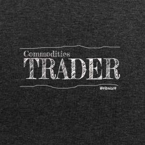 Commodities Trader - Jersey-Beanie