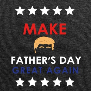 Make Father's Day Great Again! - Jersey-Beanie