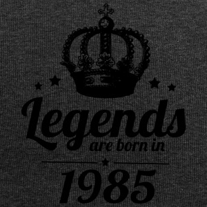 Legends 1985 - Jersey Beanie